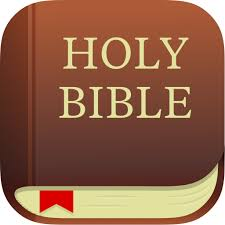 Bible References
